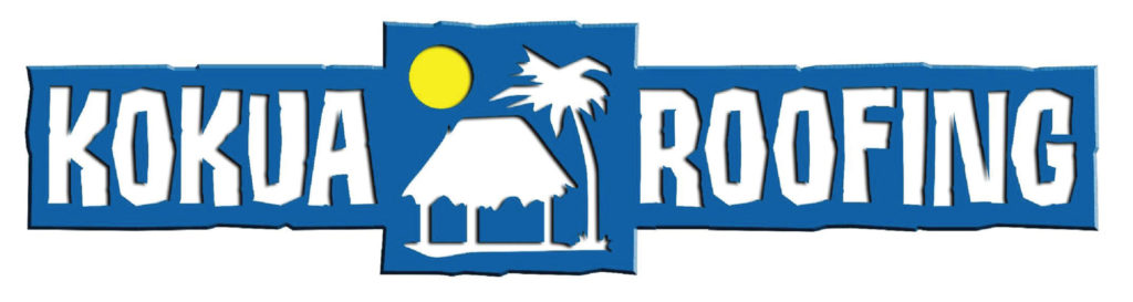 Kokua Roofing Listed In Hawaii S Top 10 Roofers Kokua