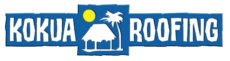 Kokua Roofing Services