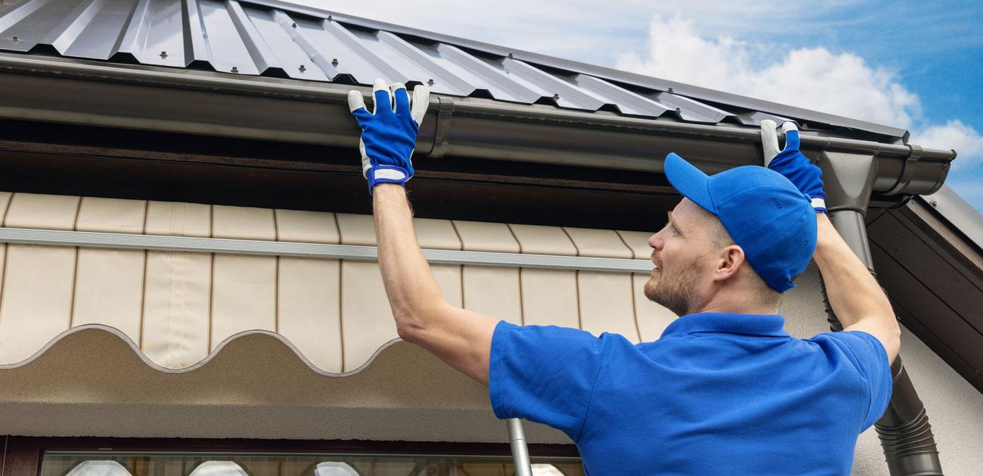 Preventative Maintenance Kokua Roofing Hawaii Roofing
